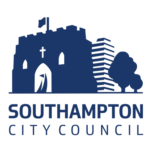 Southampton City Council